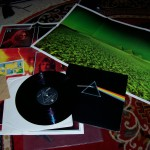 "1 marzo 1973 - esce ""The Dark Side of the Moon"" dei Pink Floyd"