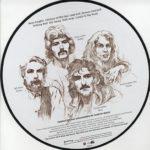"""25 aprile 1980 - esce """"Heaven and Hell"""" dei Black Sabbath"""