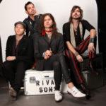 http://www.metallus.it/news/riva-sons-il-live-video-di-look-away/