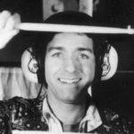 Jaki Liebezeit | 26 maggio 1938 – 22 gennaio 2017