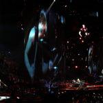 Muse live @ Forum di Assago - 15 05 2016
