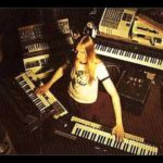 18 maggio 1949 - nasce Rick Wakeman