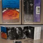 """8 giugno 1999 - esce """"Californication"""" dei Red Hot Chili Peppers"""