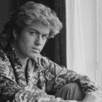 George Michael | 25 giugno 1963 – 25 dicembre 2016
