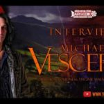 13 giugno 1962 - nasce Mike Vescera
