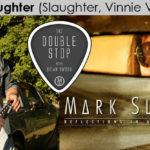 4 luglio 1964 - Mark Slaughter