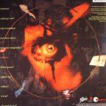 """27 maggio 1994 - esce """"The Last Temptation"""" di Alice Cooper"""