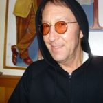 Doug Fieger | 20 agosto 1952 – 4 febbraio 2010