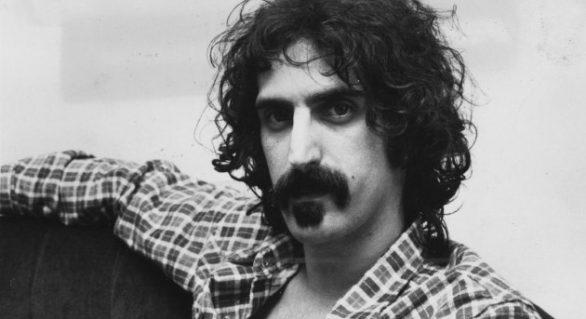 "Recensione di Zappa – ""The Crux of the Biscuit"" e ""For President"""