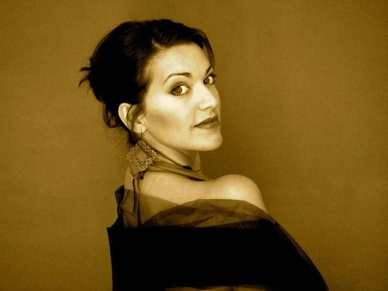 Emanuelle - Zoldan