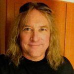18 ottobre 1956 - nasce Donnie Hamzik
