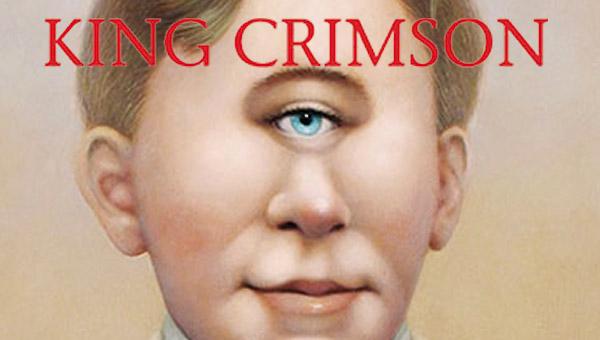 King Crimson ancora … Lunga Vita al Re @ Teatro Verdi – 08 11 2016