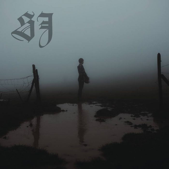 Klimt 1918 - Sentimentale Jugend - Album Cover