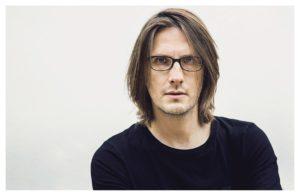 Steven Wilson - 2 date a febbraio 2018