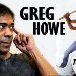 8 dicembre 1963 - nasce Greg Howe