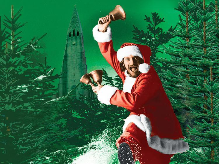 Jethro Tull - Christmas