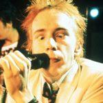 31 gennaio 1956 - nasce Johnny Rotten