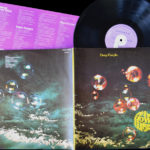 "13 gennaio 1973: Esce ""Who Do We Think We Are"" dei Deep Purple"
