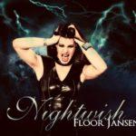 21 febbraio 1981 - nasce Floor Jansen