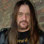 19 febbraio 1963 - nasce Tom Angelripper