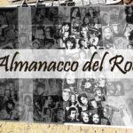 Le ricorrenze, le notizie, il Rock suddiviso per anni: l'Almanacco di Rock by Wild