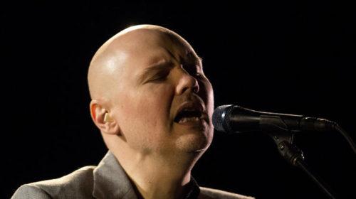 17 marzo 1967 - nasce Billy Corgan