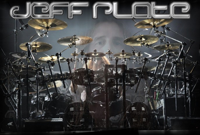 Jeff Plate