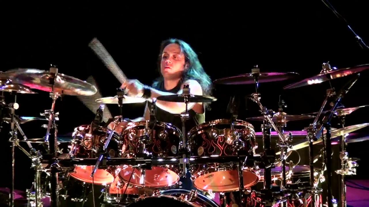 Jordan Cannata