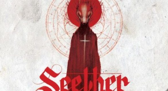 """Seether: il video di """"Betray And Degrade"""""""