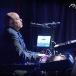 Floydiana @ Teatro San Genesio - 12 04 2017