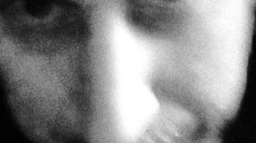 Matt Holt | 28 maggio 1977 - 15 aprile 2017