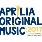 Aprilia Original Music 2017 - Promo