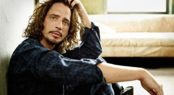 Morto Chris Cornell: il cantante dei Soundgarden e Audioslave