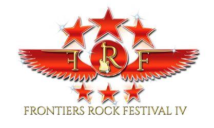 2° giorno del Frontiers Rock Festival IV: l'hard rock scalda il cuore di Trezzo sull'Adda