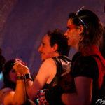 Macbeth Rock Opera @ Monk Club - 27 05 2017