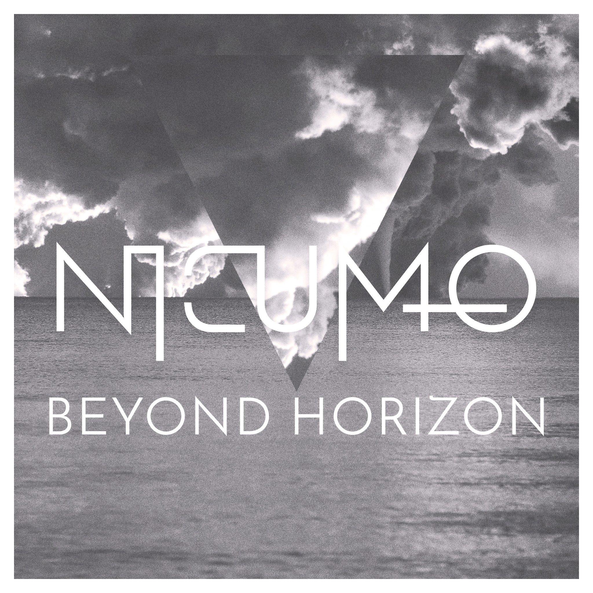 Nicumo - Beyond Horizon - Promo