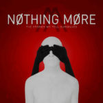 Nothing More - The Stories We Tell Ourselves - Album Cover