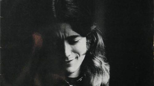 Rory Gallagher | 2 marzo 1948 – 14 giugno 1995