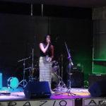 Martina @ W-Play Contest 2017 - 14 07 2014
