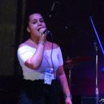 Giulia Allegrezza @ W-Play Contest 2017 - 14 07 2014