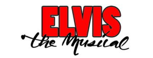Elvis The Musical - In Italia dal 10 ottobre 2017 @ Teatro Nuovo