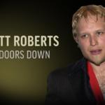 Matt Roberts | 10 gennaio 1978 - 20 agosto 2016