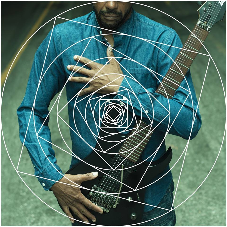 Tony Macalpine - Death Of Roses - Album Cover