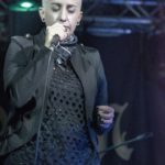 Aetherna @ Rometal Fest 2017