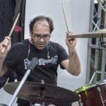 Giagantomachia @ Rometal Fest 2017