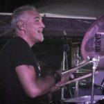 Giulio Rossi Group @ Rometal Fest 2017