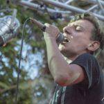 Jumpscare @ Rometal Fest 2017