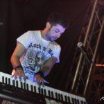 Kaledon @ Rometal Fest 2017