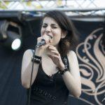 MazeBrain @ Rometal Fest 2017