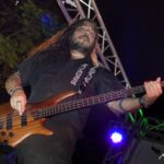 Methedras @ Rometal Fest 2017